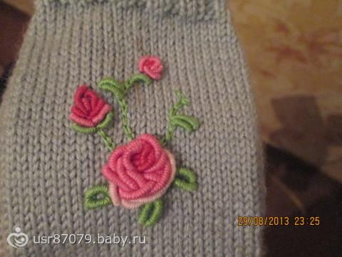 Рококо схемы для вышивки