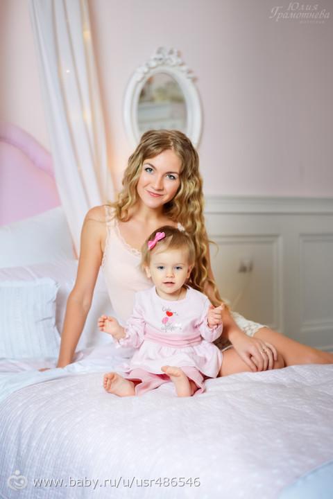 http://cs31.babysfera.ru/3/5/a/f/340726703.346708777.jpeg
