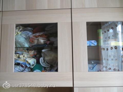 Как затонировать стекло в шкафу своими руками 47