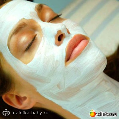 Какие маски можно сделать для волос в домашних условиях