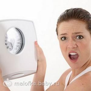 как похудеть в пальцах рук за неделю