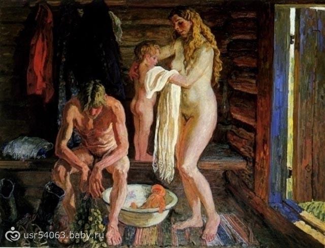 Православный канал союз лесение от алкогольной зависимости
