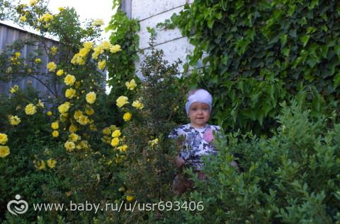 Десятка)))+фото