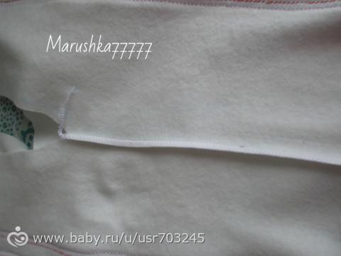 Мк спортивный костюм штанишки