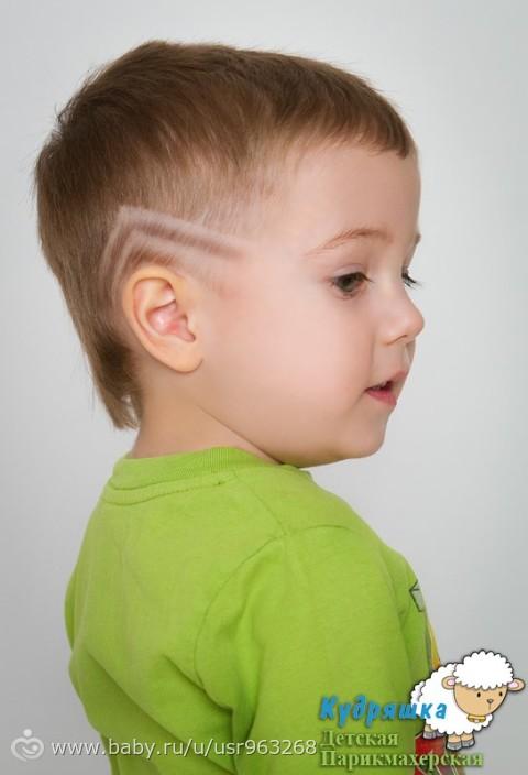 Фото причесок на жидкие волосы средней длины