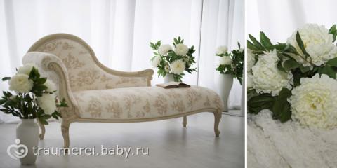 http://cs31.babysfera.ru/5/c/f/a/28851544.246649269.jpeg