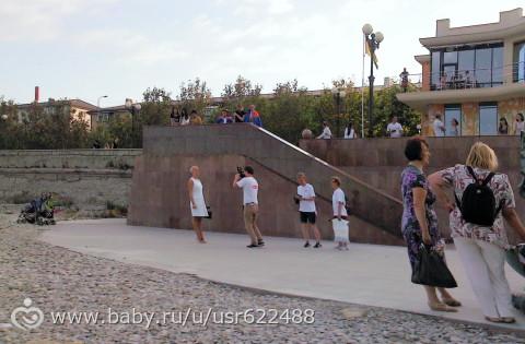 Ревизорро в городе Новороссийск