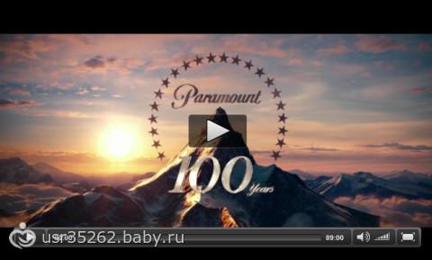Смотреть фильм влюбленные женщины 10 серия