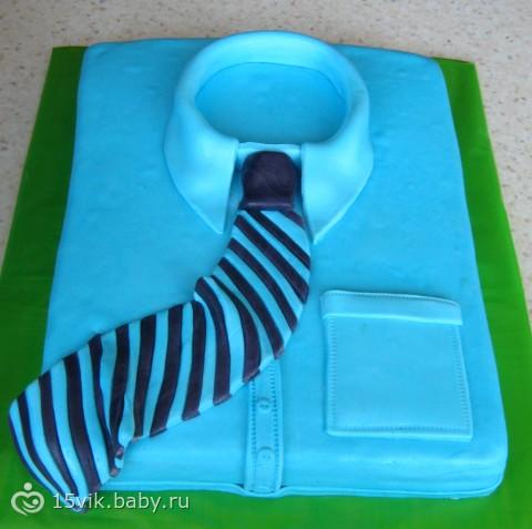 торт для папы и дедушки фото