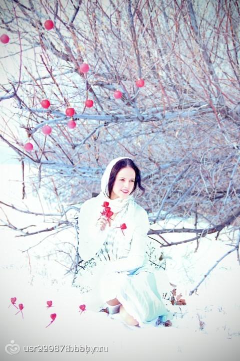 Абхазия зимой отзывы туристов 2016