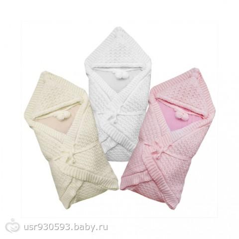 Конверты на выписку (июнь) - на бэби.ру