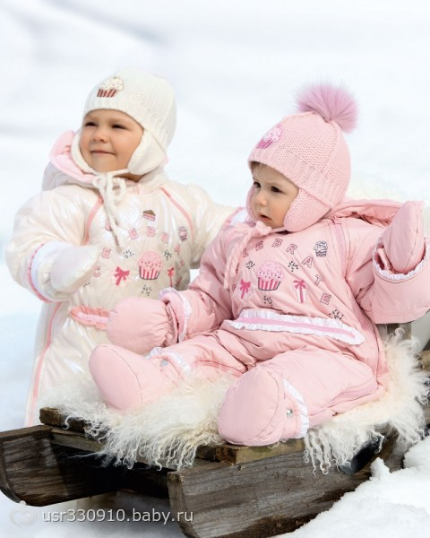 Популярные товары. деревянные пазлы для детей крона. детская одежда из турции комбинезон. зимняя детская одежда лемми