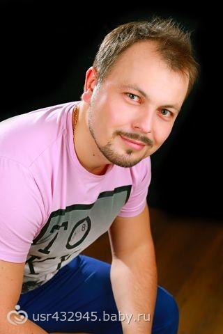 Ярослав сумишевский инстаграм - d