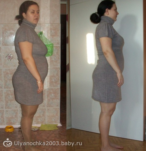 Диета доктора Ковалькова: меню, этапы диеты, отзывы и