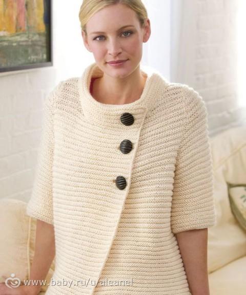 свитера, пуловеры, топы, кофты - Колибри Вязание спицами Колибри Вязание спицами Вязание крючком Схемы вязания можно