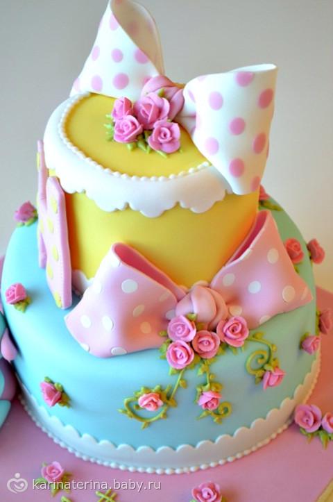 Поздравления дочке на 3 года на день рождения