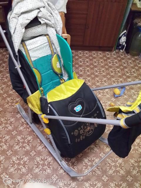 Посадочные шасси синие мавик айр на avito купить mavic air с дисконтом в махачкала