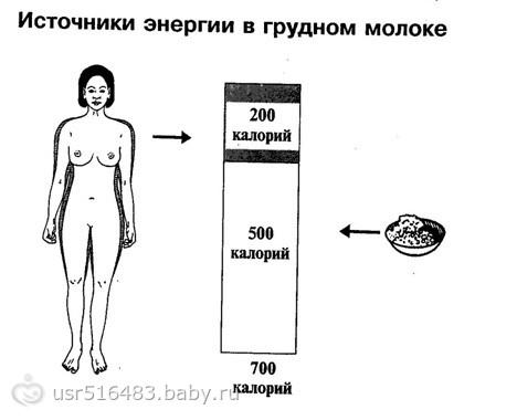 энерджи диет вакансии новосибирск