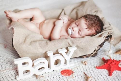 Слова для фотосессий беременных