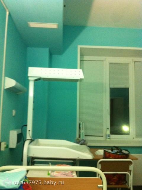 Обл детская больница г тамбова