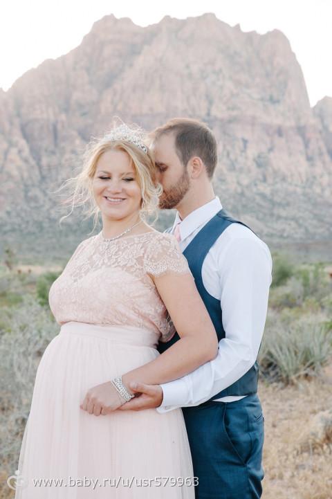 К чему снятся беременные невестки