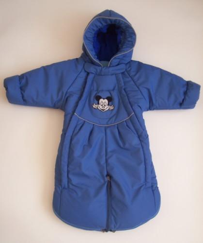 детская одежда тао бао оптом