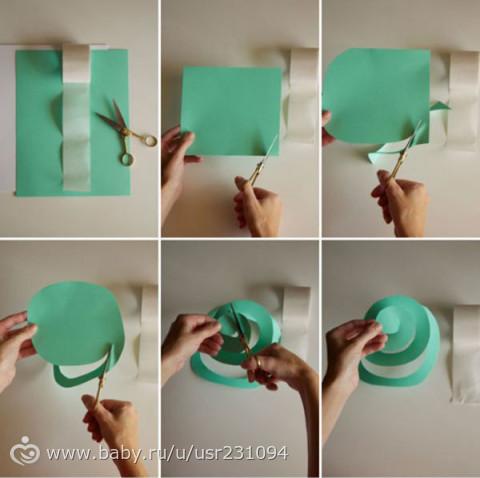Как недорого украсить дом своими руками 90