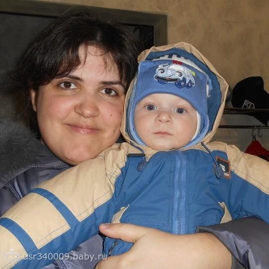 Сынок задвинул спящей маме 29 фотография