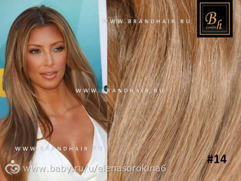 Фара шампунь для поврежденных волос