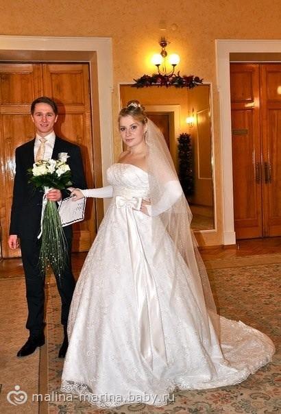 Сюрприз сделать мужу на годовщину