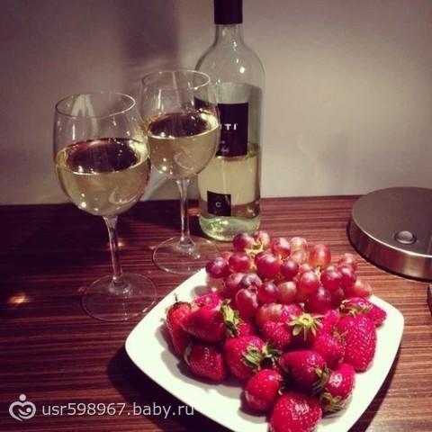 Как сделать необычный романтический вечер для парня - Новости, обзоры, ремонт