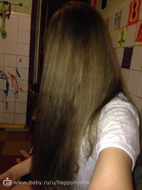 Краска для волос Estel Professional  Блондин пепельно