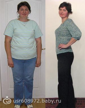 Можно ли сегодня16 марта делать заговор на похудение