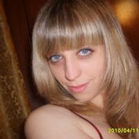 Светлана Оробченко
