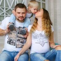 Гемоглобин 102 при беременности