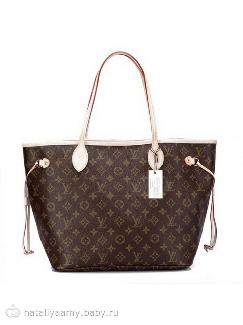 Купить сумки Луи Витон в интернет магазине Lookchicru