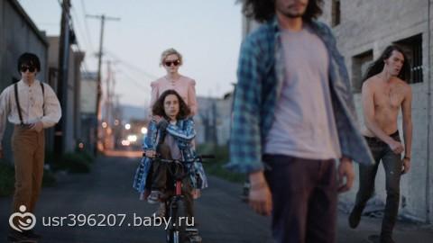 Фильмы О Беременности И Родах Русские