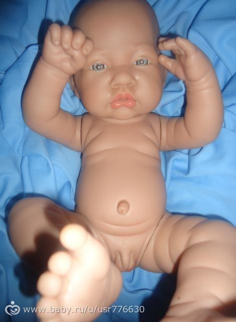 Фото пиписки мальчика фото 781-424