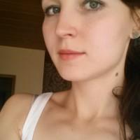Катерина