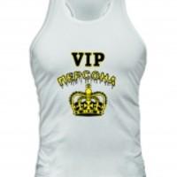 VIP-Persona