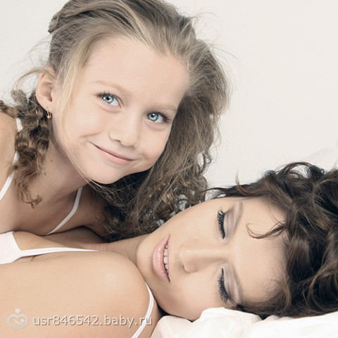 мама и дочь ххх фото