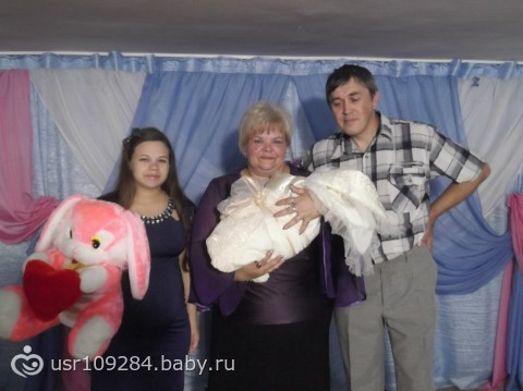 Санкт-петербург район больницы
