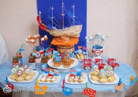 Как сделать детский праздник день рождения дома Аниматоры 2-я Сокольническая улица