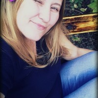 Elena Vladimirova