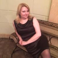 Екатерина Бондарук