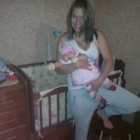 Потеря веса при беременности во втором триместре