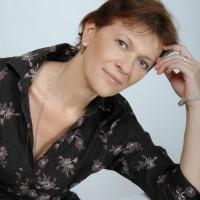 Жанетта Тапехо