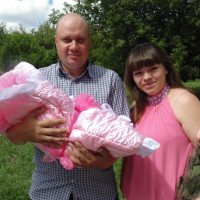 Выделения на 23 неделе беременности