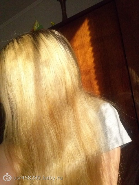 Можно красить волосы во время беременности безопасно ли