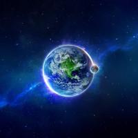 Земная